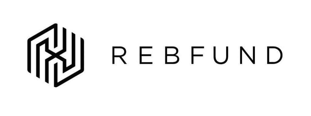 Rebfund