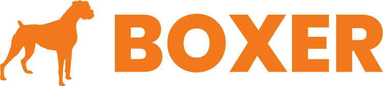 Boxer Marketing