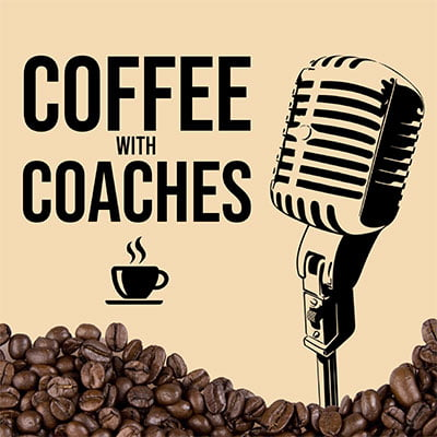 Coffee with Coaches | Boxer Media