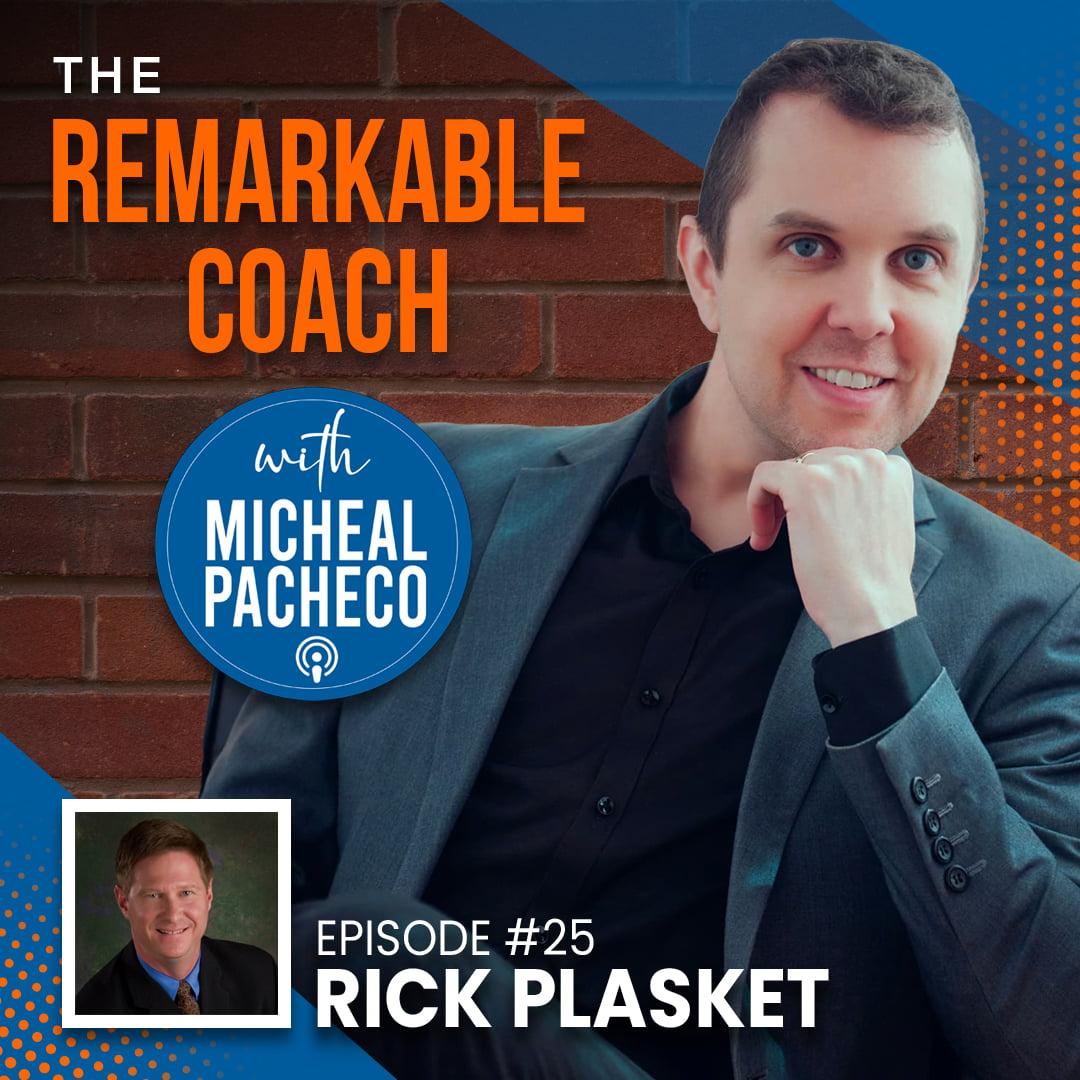 Rick Plasket